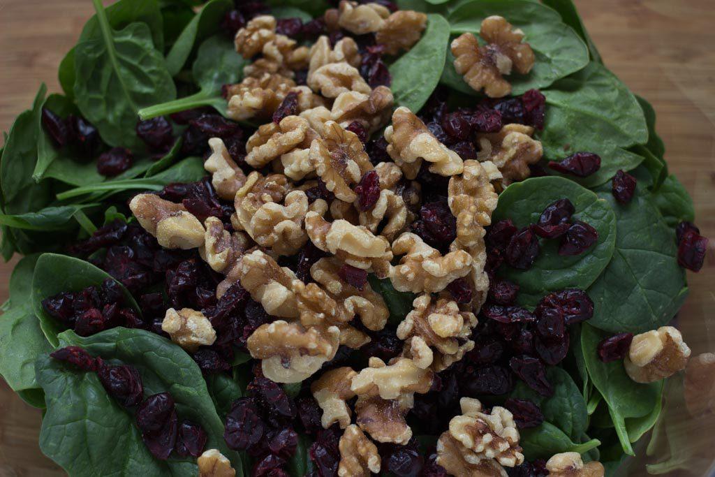 Cranberry-Walnut-Salad-3