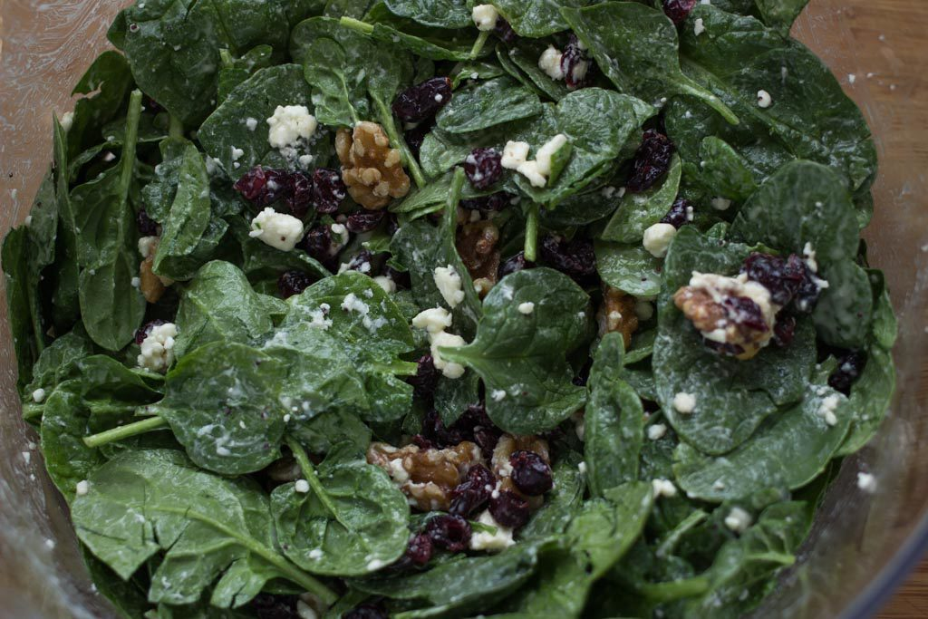 Cranberry-Walnut-Salad-6
