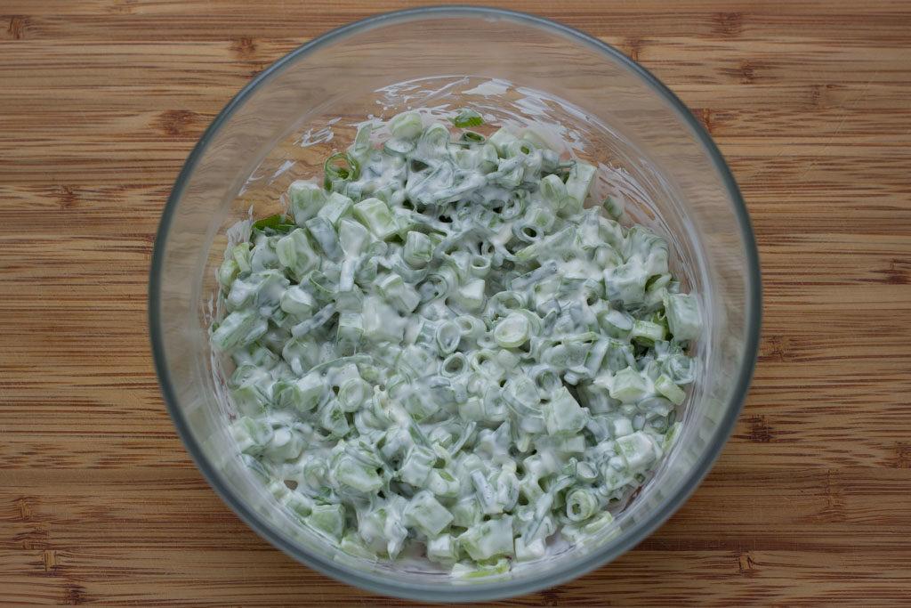 Tuna-Salad-Sandwhich-3