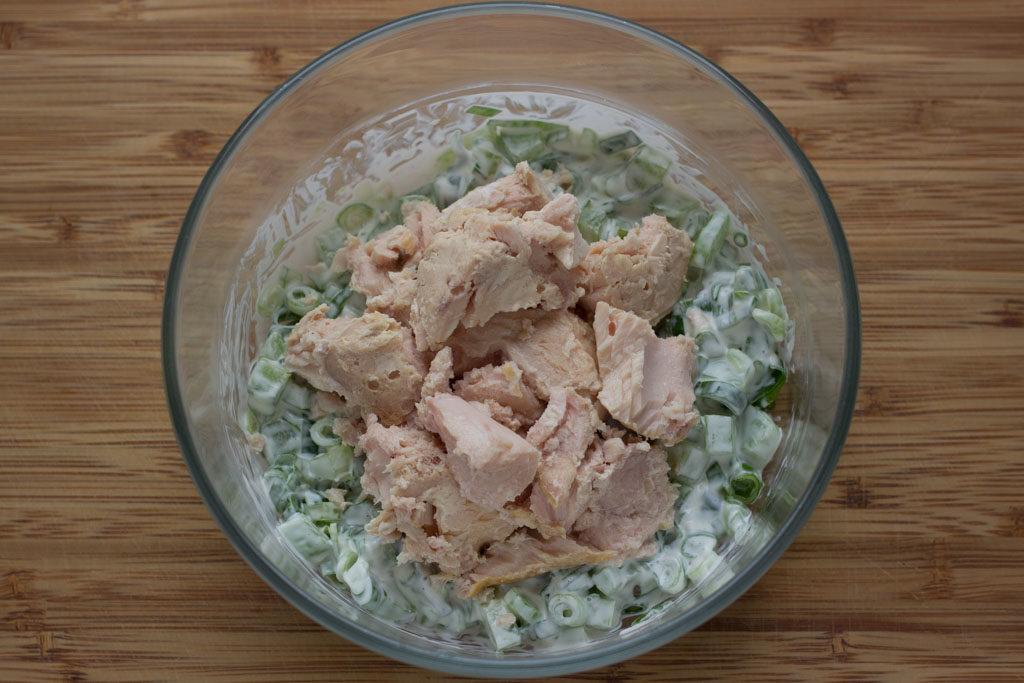 Tuna-Salad-Sandwhich-4