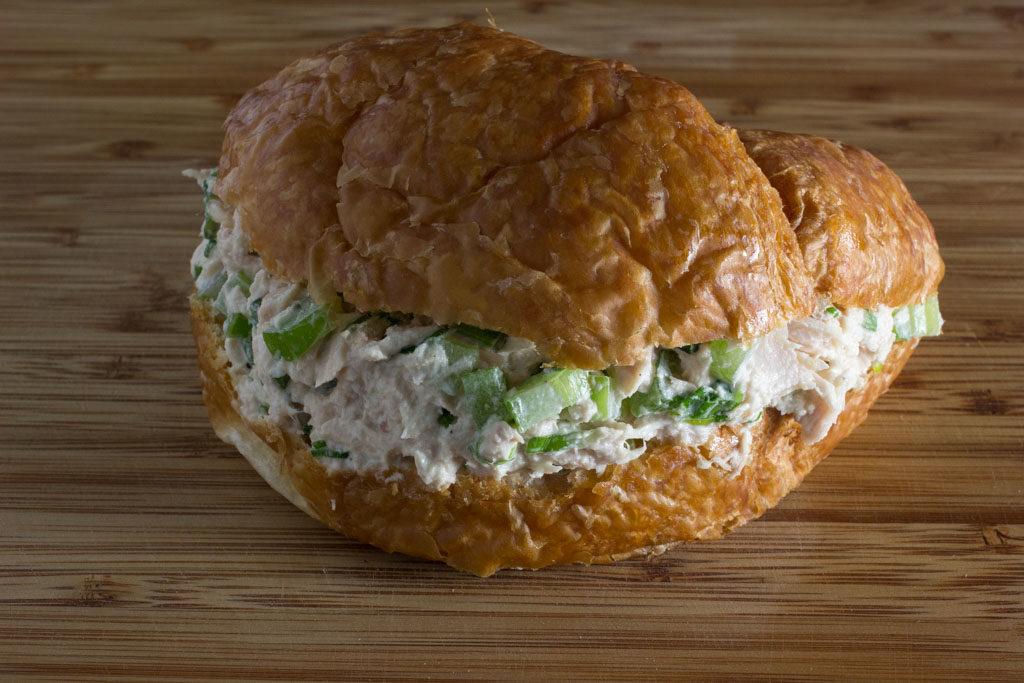 Tuna-Salad-Sandwhich-5