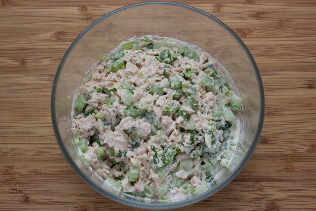 Tuna-Salad-Sandwich-5