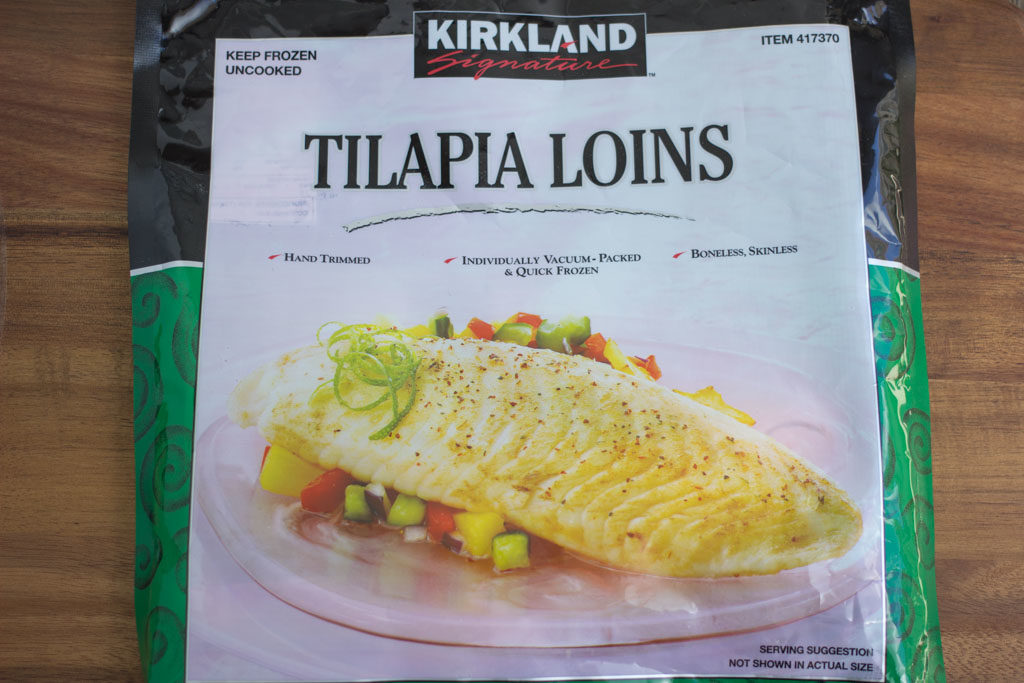Lemon-Tilapia-Foil-Packet-1