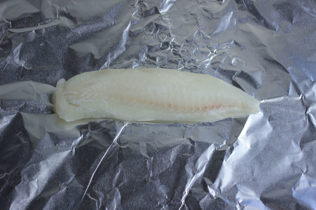 Lemon-Tilapia-Foil-Packet-2
