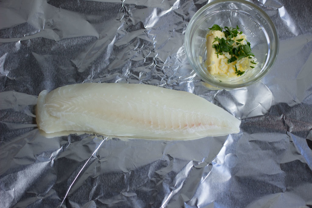 Lemon-Tilapia-Foil-Packet-3