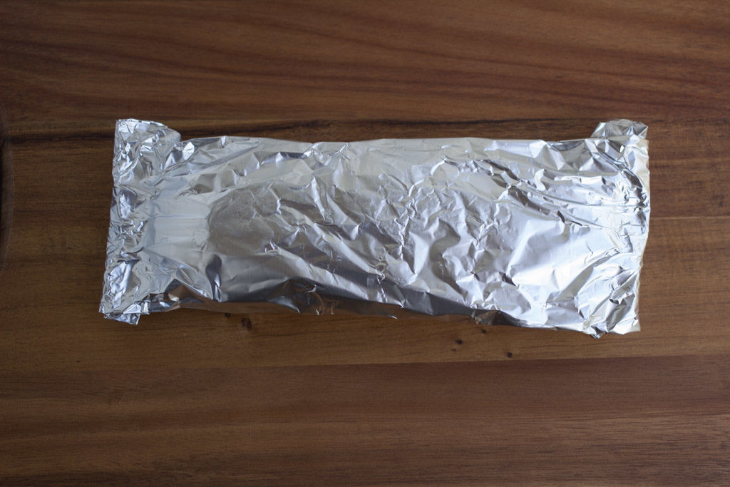 Lemon-Tilapia-Foil-Packet-6