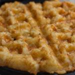 Tater Tot Waffle-0