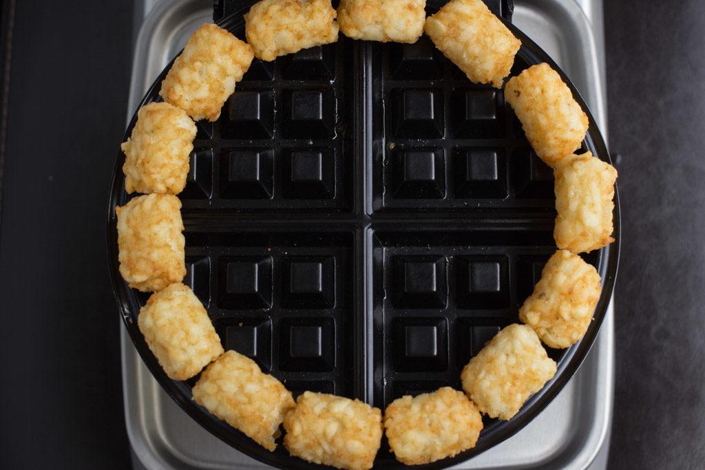 Tater-Tot-Waffles-1