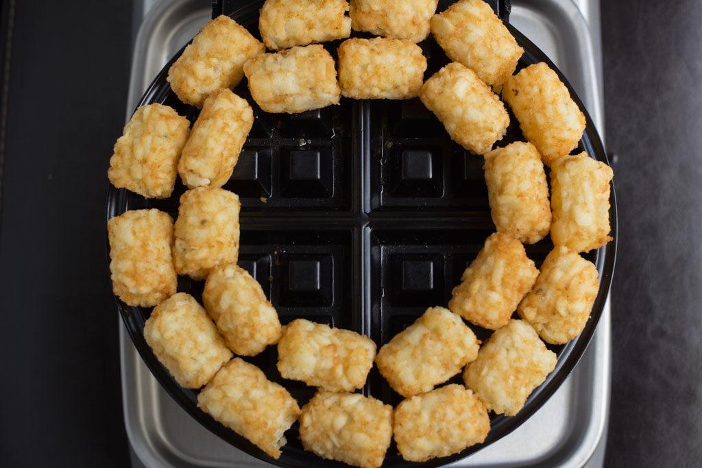 Tater-Tot-Waffles-2