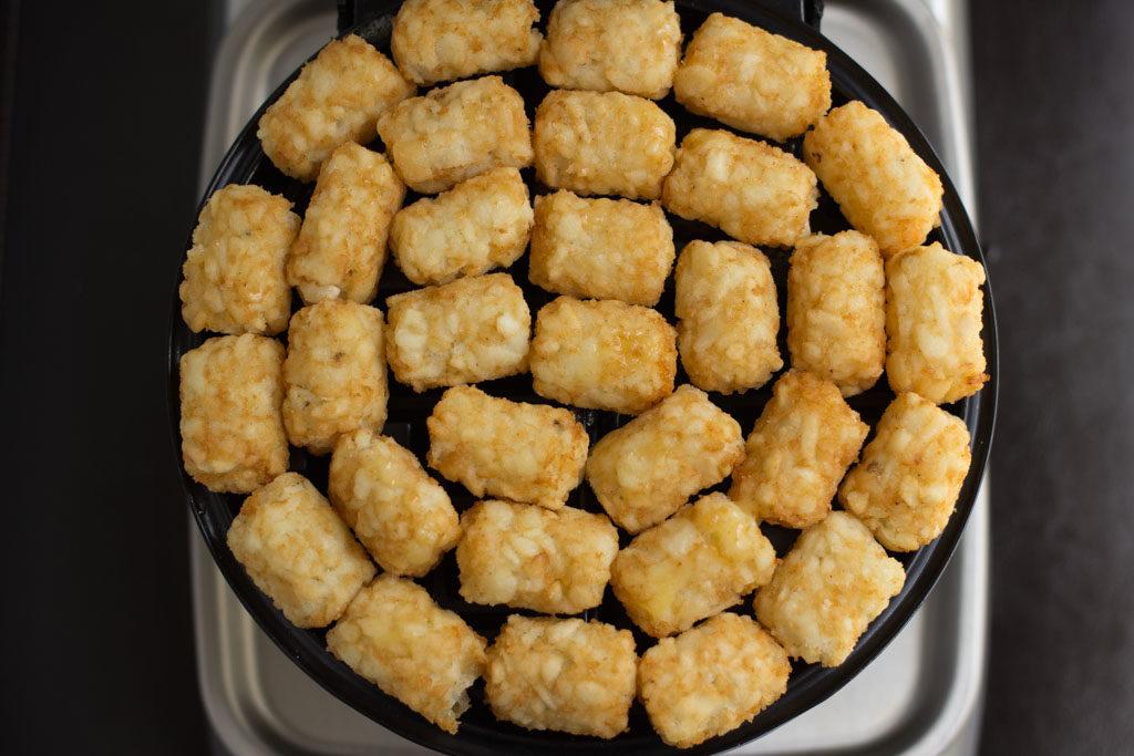 Tater-Tot-Waffles-3-part2