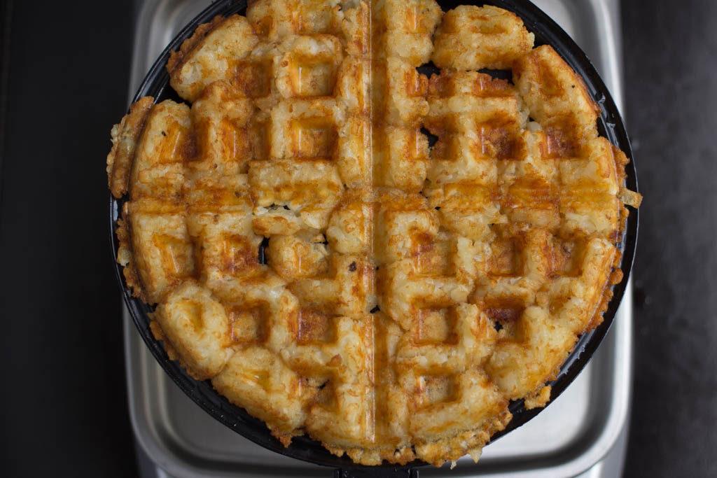 Tater-Tot-Waffles-5
