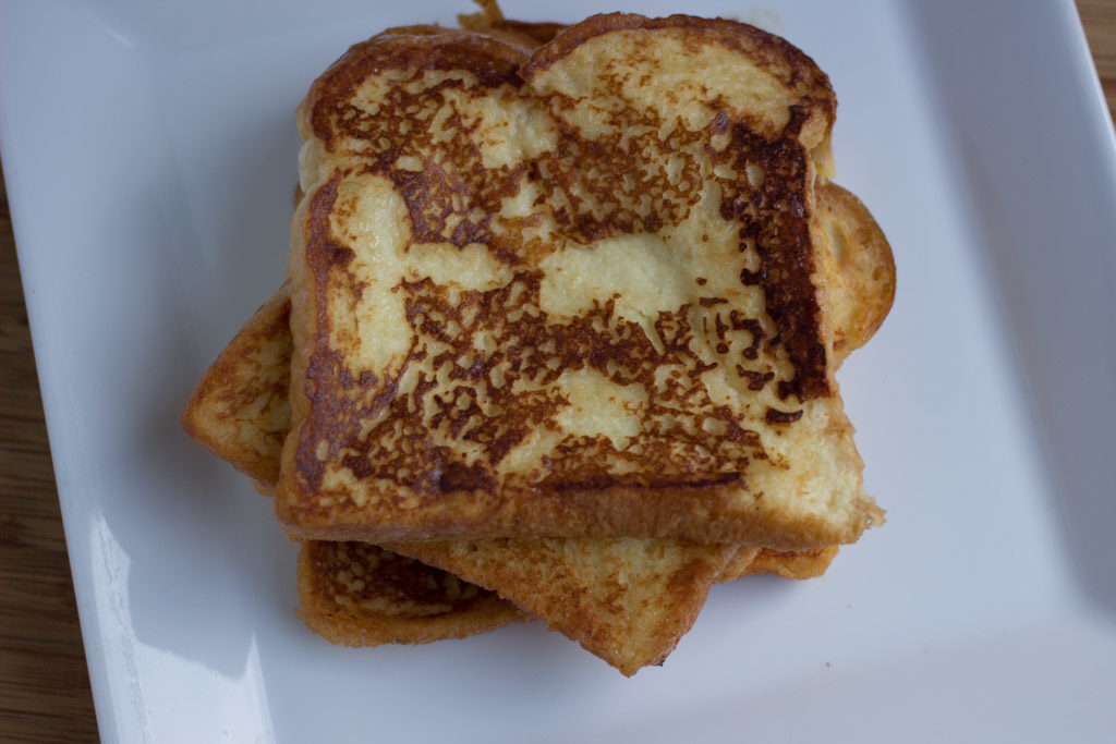 French-Toast-7