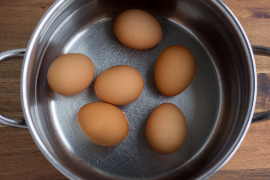 Hard-Boiled-Eggs-1