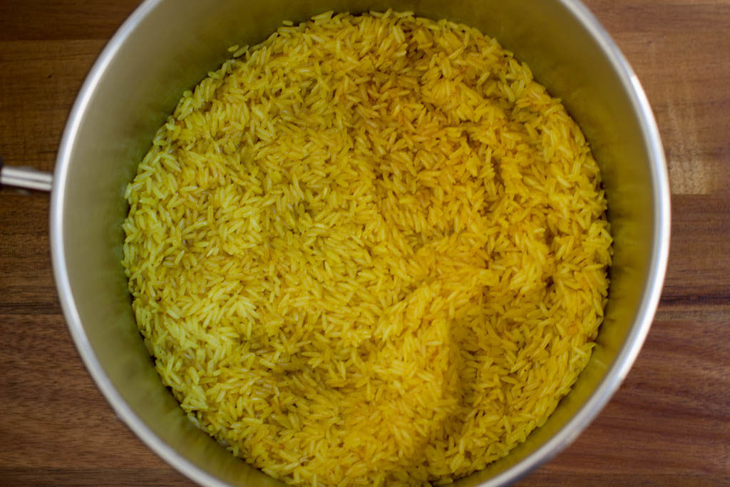 yellow-rice-with-vegetables-2